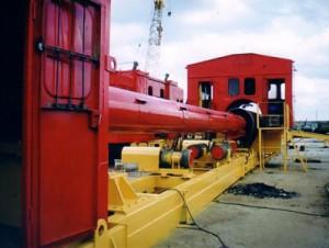 BTC-142V-3