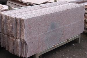 171011plates_sawing_granitekurdajsky_big