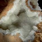 magnezit(1)