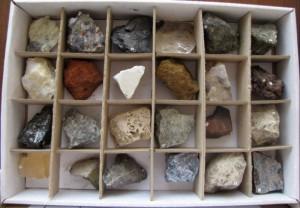 minerals-730x507