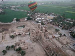 Karnak-Temple-Complex-from-Hot-Air-Balloon-Luxor-465x348