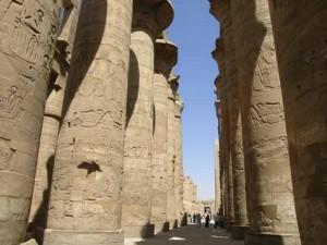 Karnak_Temple