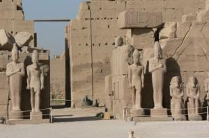 images-strany-Egipt-Luxor-Hram_Karnakskiy-karnak-temple-500x333