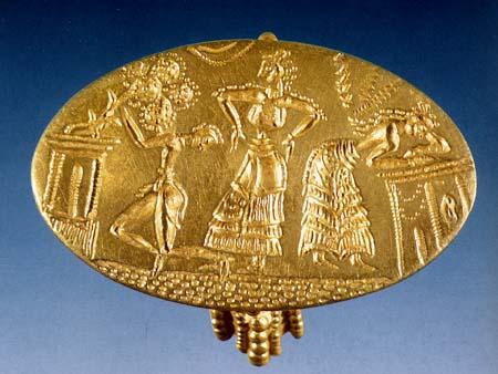 mycenae_gold12