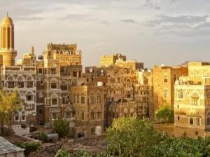 1264502624_yemen_007