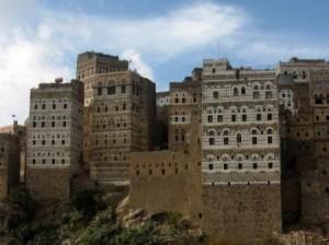 1264502683_yemen_003
