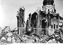 220px-Bundesarchiv_Bild_146-2005-0070,_Kiew,_Lavra-Kloster,_Ruine_Uspenski-Kathedrale