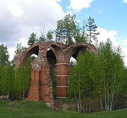 250px-Ruins_v_prudkah