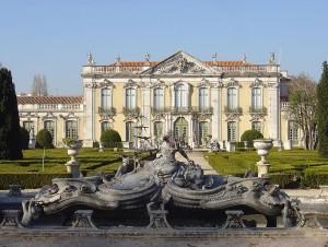 Queluz_Palace_fountains