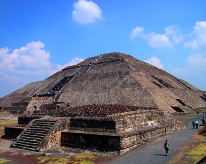 mexico-teotihuacan-s