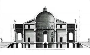 villa-capra-alcat1