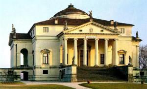 villa-rotonda-andrea-palladio