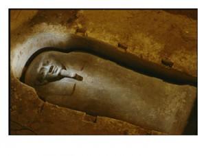 101919~The-inner-basalt-sarcophagus-of-Iufaa-Posters