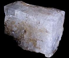 235px-Magnesite
