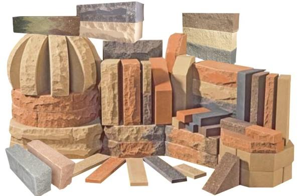 Картинки по запросу стеновые керамические материалы