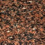 granit21_Brown Nut