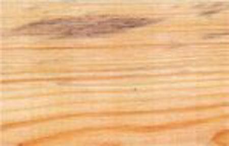 Tyagovaya-drevesina