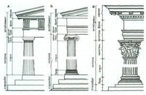 1130-3