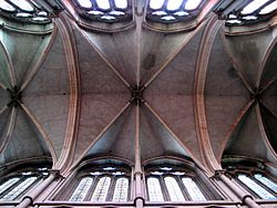 250px-Cathedrale_Saint_Jean_Lyon_ceiling_over_nave
