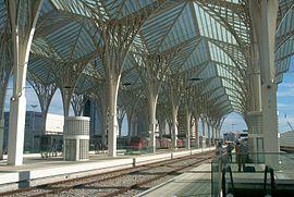 270px-Oriente_Station_Lisboa_roof