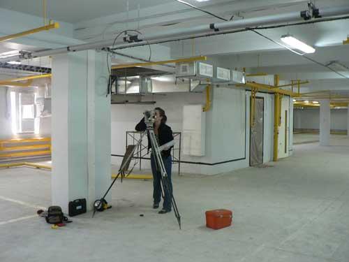 Картинки по запросу обследование зданий и сооружений