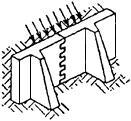 СП 15.13330.2012 Каменные и армокаменные конструкции. Актуализированная редакция СНиП II-22-81*