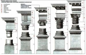 kolonna3