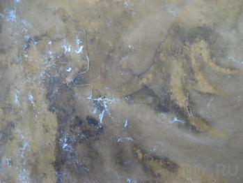 Что представляет собой жидкое стекло и кислотоупорный цемент