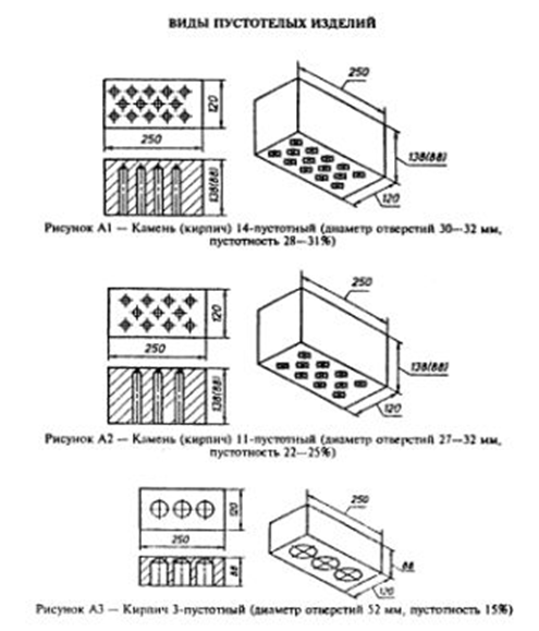 Схема кварц тн 021: http://twlwfiv.appspot.com/shema-kvarc-tn-021.html