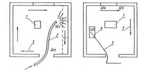 Отделка фундамент и фасад дома фото