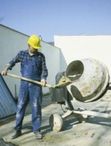 1-betonnyie-rabotyi