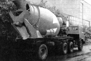 prigotovlenija-cementobetonnyh_8