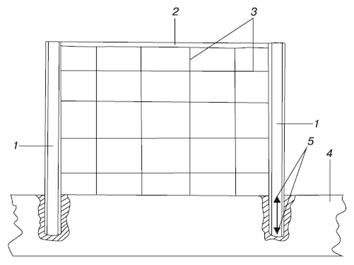 Ремонт газовых плит брест-гефест