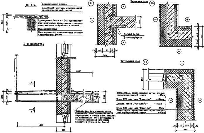 Церезит расхода норма плиточный клей