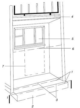 Ремонт духовки электроплиты в москве