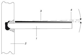 Гарантийный ремонт газовой плиты гефест