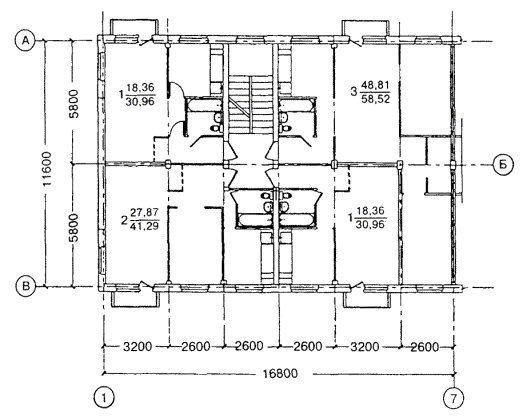 1-335-plan2