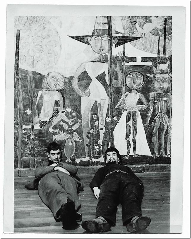 1950_pavillon_castiglione_big_3