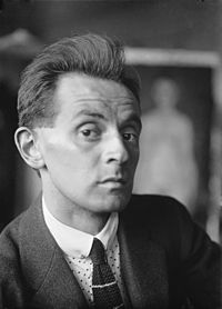 Egon_Schiele_photo