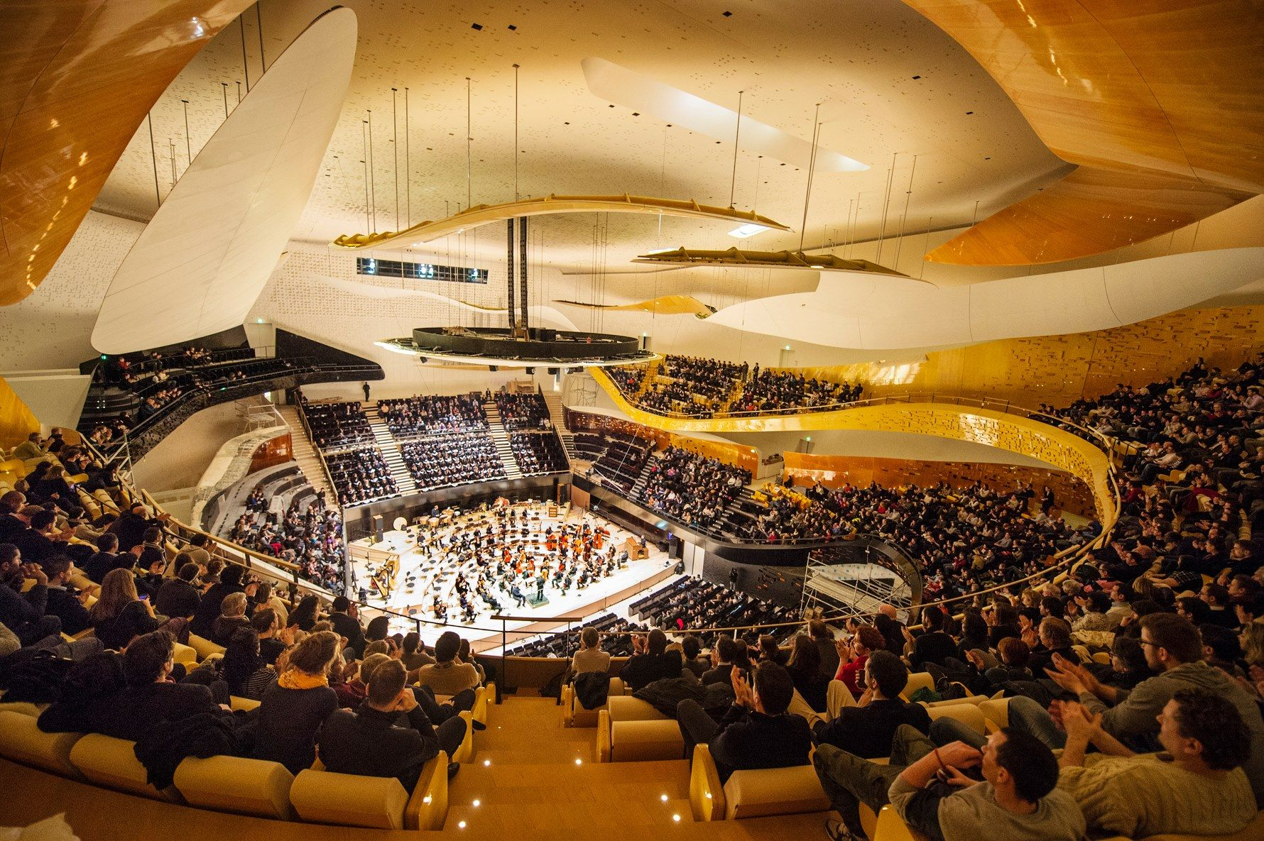 Ateliers-Jean-Nouvel-.-Philharmonie-.-Paris-1-Beaucardet