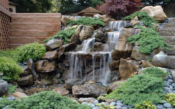 sadovue-vodopady