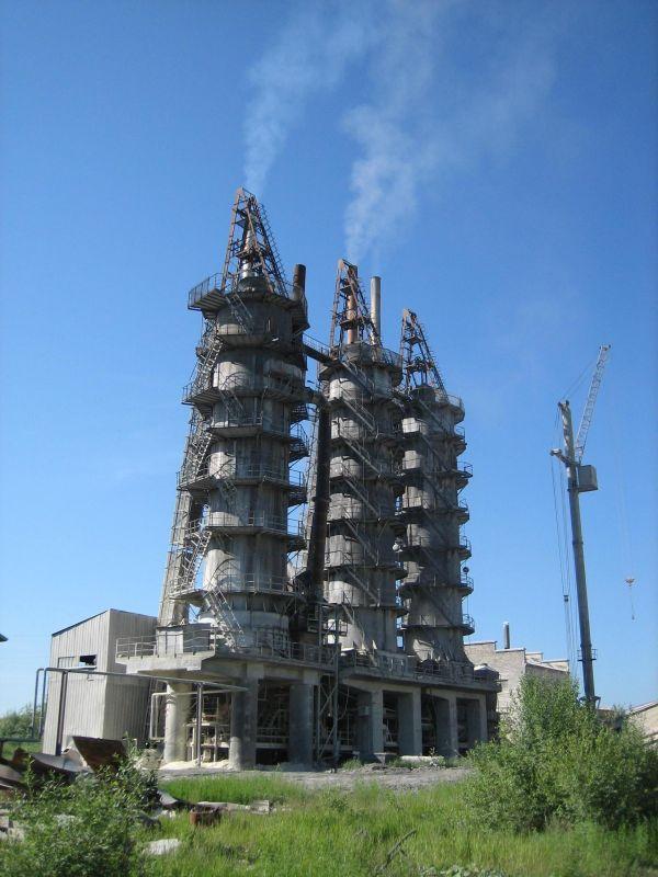 Воздушная известь ее применение в строительных растворах купить бетон в нижнем новгороде в сормовском районе